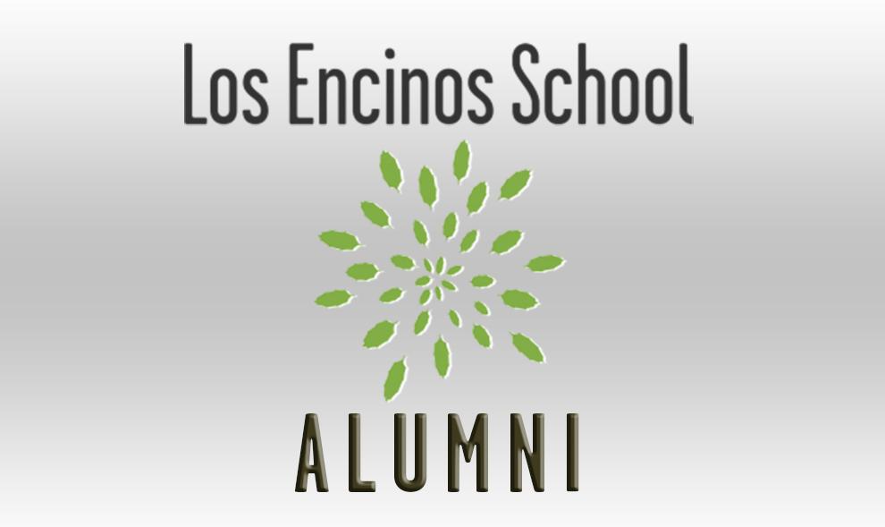 LES Alumni