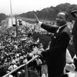 VIDEO: Remembering MLK