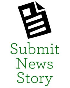 Submit News logo