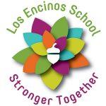 Stronger Together Gala