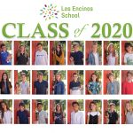 VIDEO: Class of 2020 (friends forever)