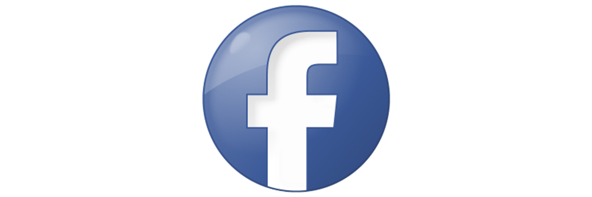Join Our New Alumni Facebook Group