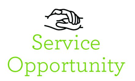 March 2, 2019: Clean Up Encino Service Opportunity
