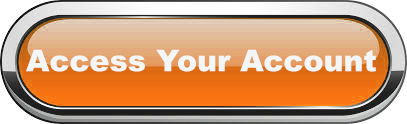 Access Your Camp Account