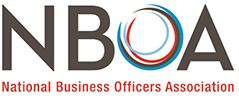 National Business Office Association logo