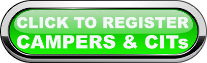 Register Button for CITs and Campers