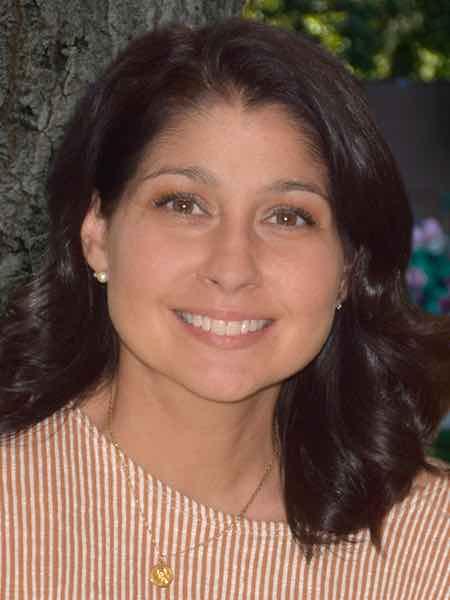 Alina Acosta