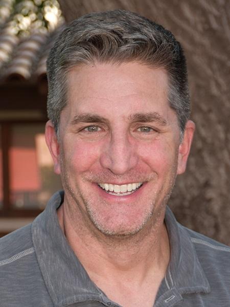 Bill Birch