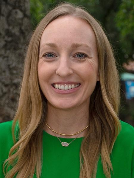 Lindsay Byer
