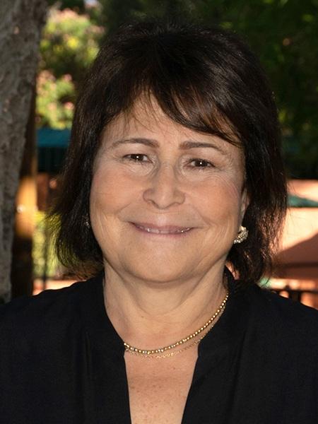 Bonnie Kroh