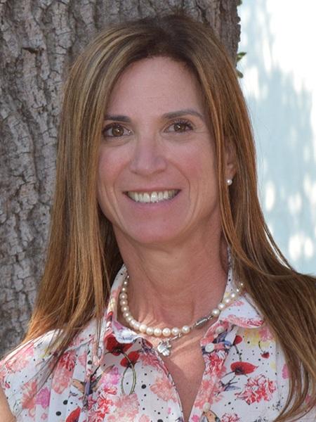 Ilene Reinfeld
