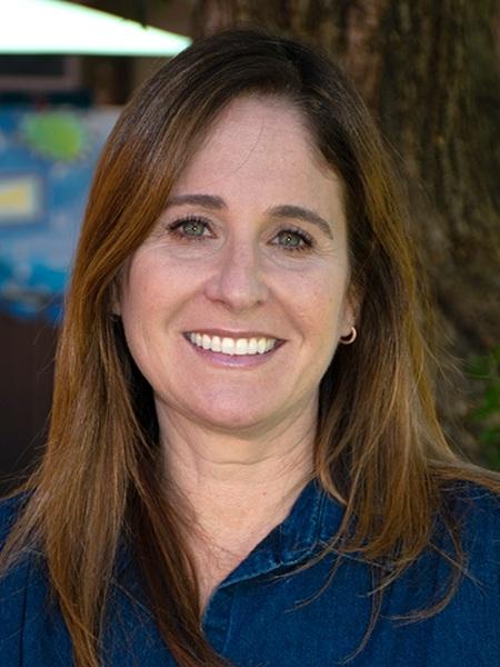 Debbie Seidel