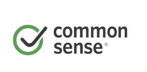 Common Sense Partner