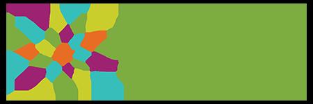 Los Encinos School logo